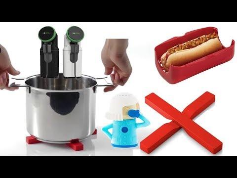 10-brand-new-best-kitchen-gadgets-in-market-2018-#02
