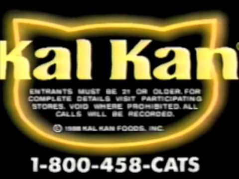 Kal Kan Dog Food Coupon by dog food savings on April 8, Since , the makers of Kal Kan dog food have been working with animal nutritionists to make a healthy nutritional food with high-quality ingredients for your pet.