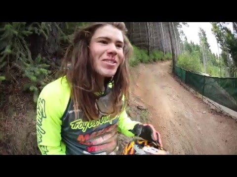 Remy Morton 2016 streaming vf