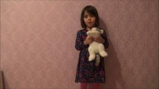 Детские короткие стихи Стихи про Новый год