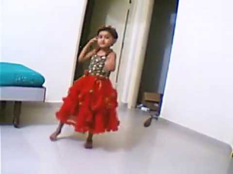 aabra ka daabra movie song dance