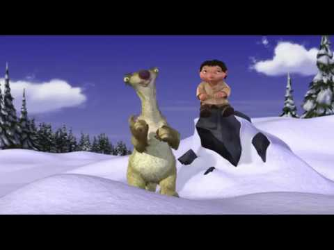 Ice Age 2002 BluRay Dubbed In Hindi by ...