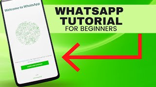 how-to-use-whatsapp-for-beginners-android-tutorial
