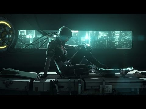 ghost in the shell 2.0 1080p vostfr