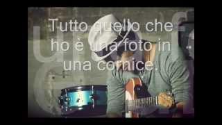Bruno Mars-Long Distance (Traduzione).