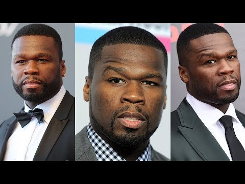 50 Cent Power FEUD with Starz ends as He gets MILLIONS and More Control for his Power TV