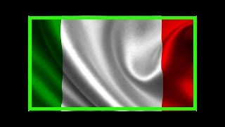 Italia ya rechaza la llegada de inmigrantes ilegales - Noticias