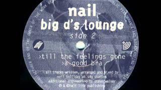 Nail - Big D