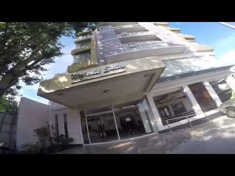 COST OF LIVING IN THE PHILIPPINES BEST HOTEL 599 Pesos & FOOD PRICES IN BACOLOD PHILIPPINES