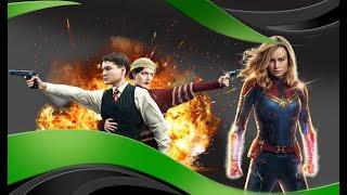 """""""Холмс и Ватсон"""" провалилась.в рейтингах, Netflix снимет сериал о детективах"""