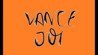 Vance Joy - We're Going Home (Chiptune Remix)