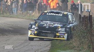 Rallye du Condroz-Huy 2018 by JM