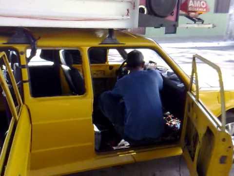 Brasilia do negro jobs em reforma