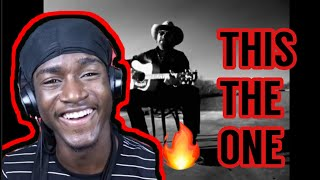 "FIRST TIME HEARING Hank Williams, Jr. - ""A Country Boy Can Survive"" (REACTION!!!)"