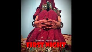 First Night (honeymoon) | Short Film | Moving Frame Productions