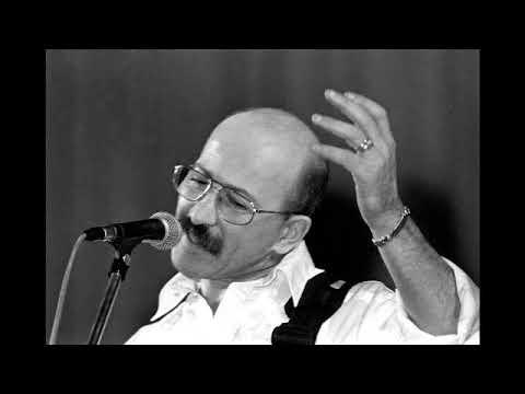 А.Я.Розенбаум - Новогодняя фантазия
