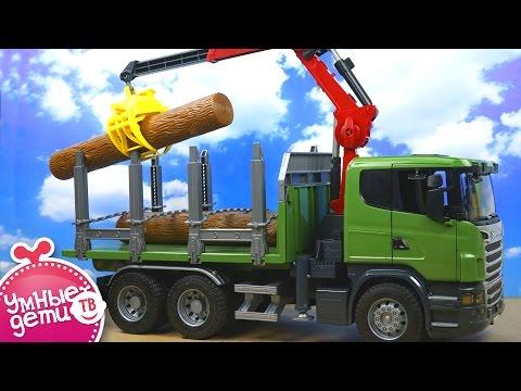 Видео Игры для мальчиков 6 играть онлайн