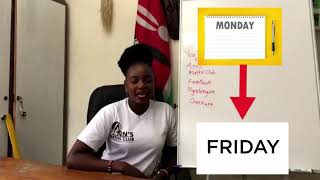How actuarial scientist has been offering online classes amid pandemic | Lockdown Diaries | EP 6