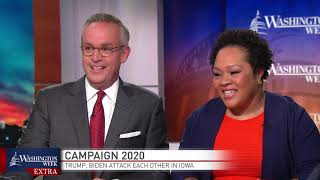 latest-updates-2020-presidential-race-washington-week-pbs