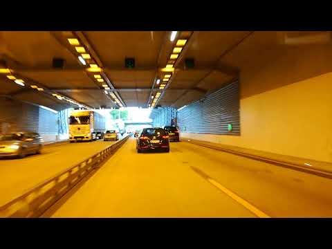 freeway-a7-under-construction-between-hamburg-stellingen-and-hh-schnelsen