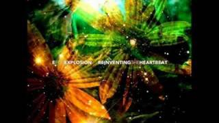 Watch E For Explosion Reinventing The Heartbeat video