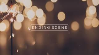 """아이유 (IU) """"이런 엔딩 (Ending Scene)"""" - Piano Cover"""