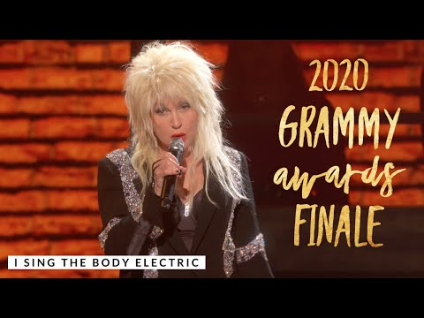 Cyndi-Lauper-I-Sing-the-Body-Electric-62nd-Annual-Grammy-Awards-Finale