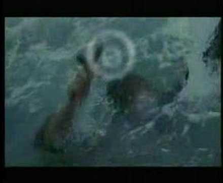 Trailer do filme O Conde de Monte Cristo