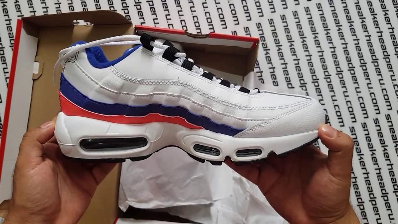scarpe da ginnastica nike air max, Nike TN #021 Prezzo