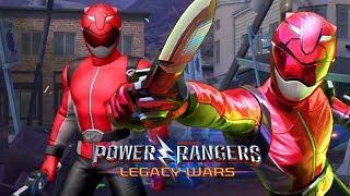 power-rangers-beast-morphers-red-ranger-in-power-rangers-legacy-wars-first-look-superheroes-game