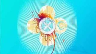 Vengaboys - Paradise [Album Mix]