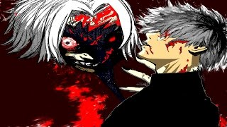 OMFG! Tokyo Ghoul:re Chapter 30 Review 東京喰種:re - Remembrance  & Existence