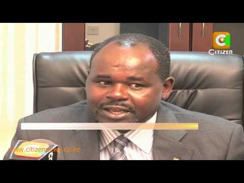 Commercial Banks To Cut Interest Rates