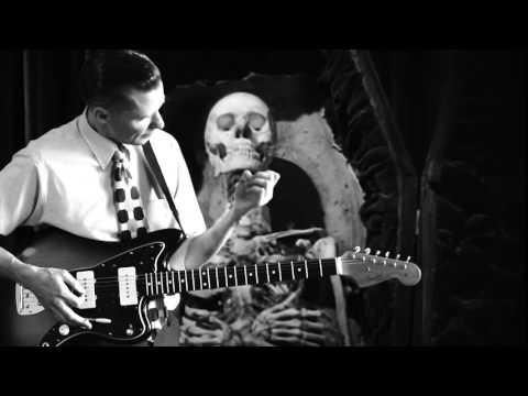 The Guitaraculas........Love's Secret Domain mp3