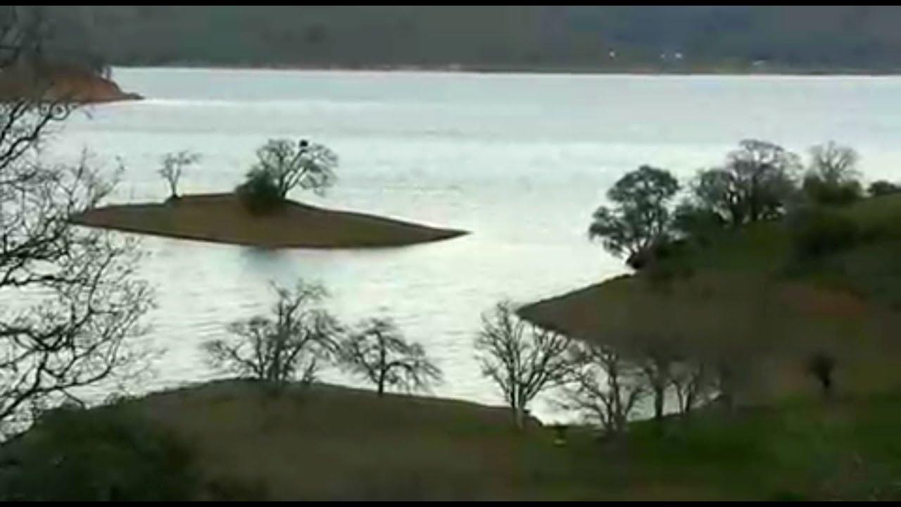 Zodiac Movie Lake Scene Zodiac Killer HD foota...