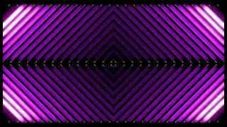 Amy Weber - Dance of Life ft Sean Kingston (Reid Stefan Remix)
