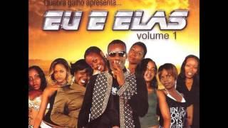 Baixar Caló Pascoal feat. Karina Santos - Bomba [2007]