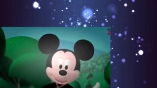 Micky Maus Wunderhaus S01E09 Donald der Froschkoenig Deutsch Neue Folgen