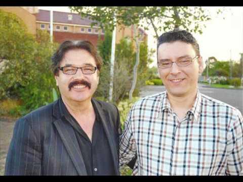 Intervju so Mico Jovanov urednik na Nova Zora i clen na partijata Vinozito od Grcija Prv del