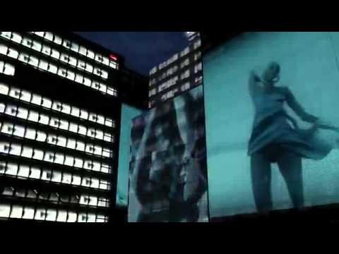 DJ Elon Matana   Hits of 2012 modifier