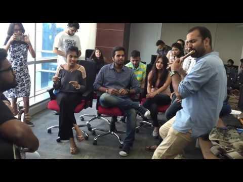 Roja(Instrumentals) Naa Cheli Roja Ve Mp3 Song | Kaadhal Rojave Instrumental In Flute