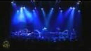 Tangerine Dream Live - Cat Scan (Part 2/14)