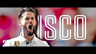 Isco Alarcon 2017 - Goals & skills   DESPACITO