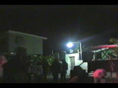Mr J & Deacon Culture Key West Rock pt1