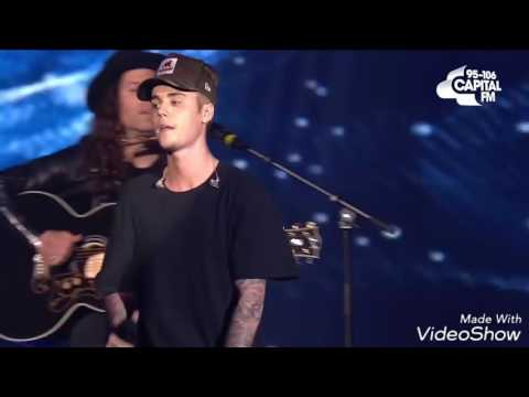 Justin bieber Vs Arijit singh !!!!!!!! Audience Reply !!!! Never Ever seen