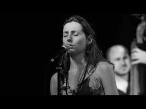 Chiara Pancaldi - Crazy He Calls Me