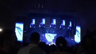 Tenerife Sea by Ed Sheeran Nissan Stadium Nashville Concert 10/06/2018