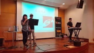 Video Xin Jia Po Pa 新加坡派 download MP3, 3GP, MP4, WEBM, AVI, FLV November 2017
