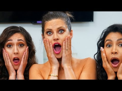 Your Wish is My Command | Hannah Stocking