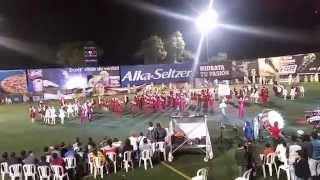 banda musical colegio de la salle de huehuetenango guatemala c a